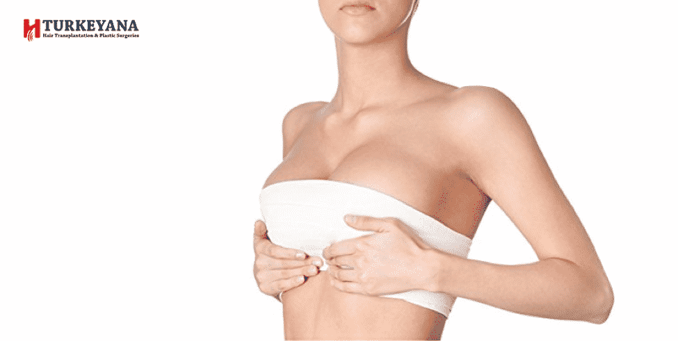 Breast Lift Surgery Advantages, Risks and Its Cost
