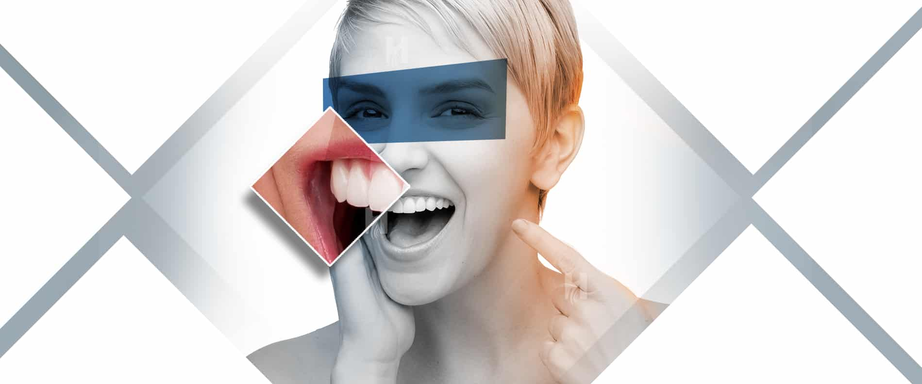 Cosmetic Dentistry Turkeyana Clinic