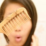 How-to-stop-Hair-Loss-Remedies-for-Hair-Fall