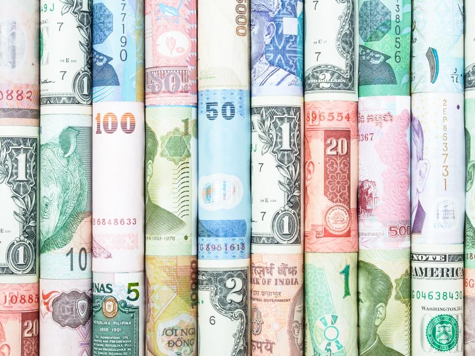 تكلفة زراعة الشعر في تركيا بالريال السعودي و العملات المختلفة