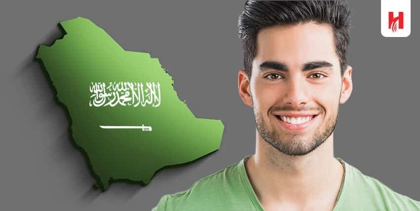 Hair Transplantation in Saudi Arabia, Its Cost, Benefits, and more