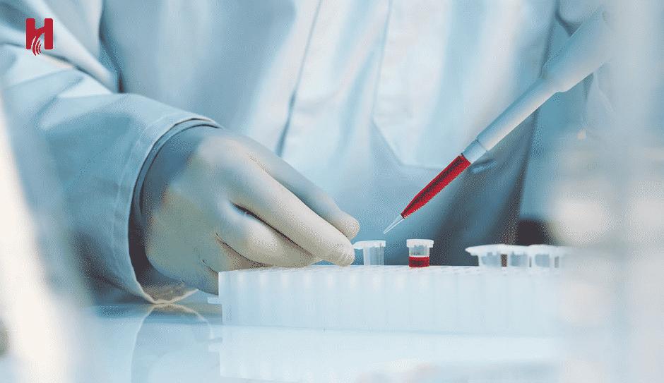 الخلايا الجذعية للشعر فوائدها واضرارها وكيفية استخدامها