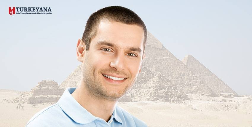 Dental Implant in Egypt, How is done, Is Turkey better?