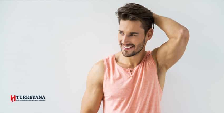 Hair transplant in Turkey reviews 2019