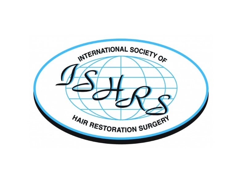 hait transplant International Accreditation
